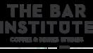 The Bar Institute
